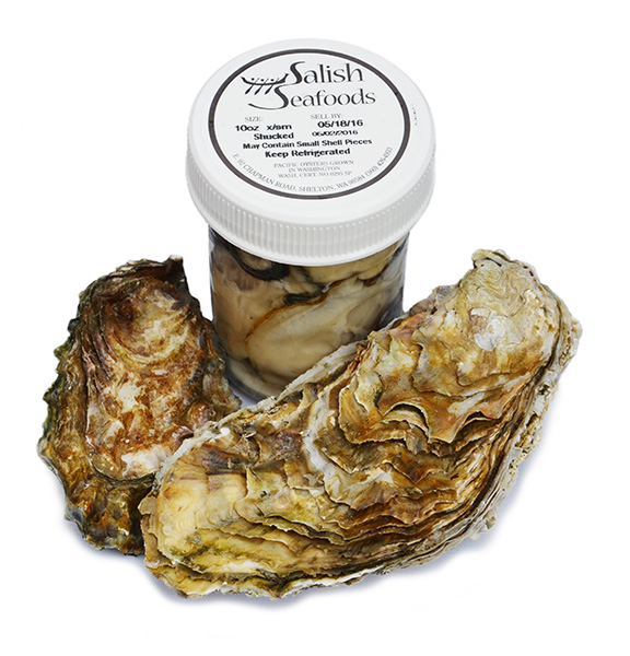 Jar-Loose-Oysters